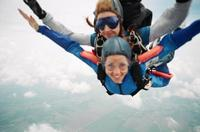 skydive7